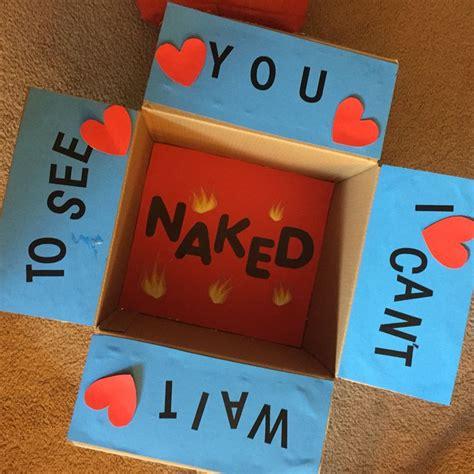 gift ideas for deployed boyfriend eskayalitim