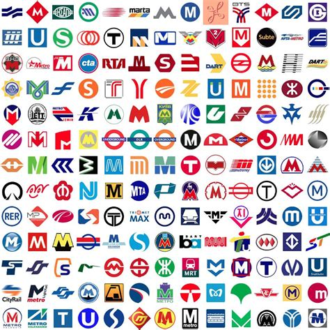 Sport Product Logo by Apparel Logos