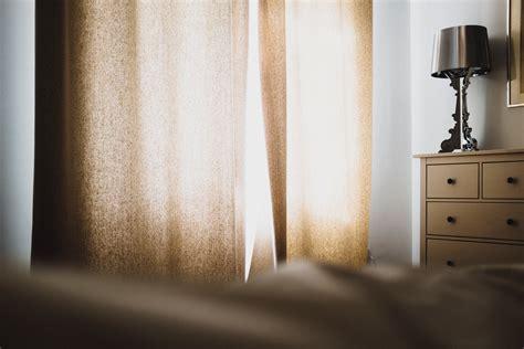 Fenster Sichtschutz Nachbar by Sichtschutz Fenster Gegen Neugierige Nachbarn
