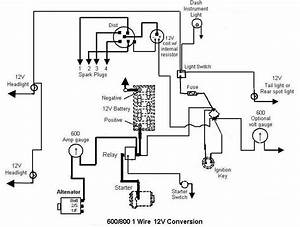 ford 600 wiring diagram - new viddyup com ford wiring diagram v on ford
