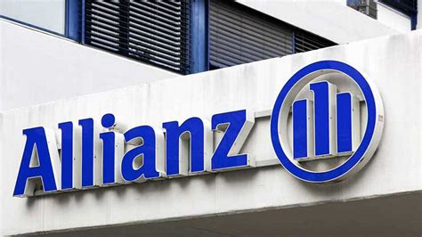 To connect with aiico insurance plc's employee register on signalhire. Allianz Nigeria Insurance Plc Recruitment 2019 for Retail Sales Executive - Apply Here ...