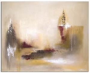 Bilder Mit Rahmen Modern : wandbilder mit einrichtung abstrakte wandbilder ~ Michelbontemps.com Haus und Dekorationen