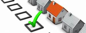 Grunderwerbsteuer Beim Hauskauf : checkliste hausverkauf m nchen ihr immobilienmakler f r ~ Lizthompson.info Haus und Dekorationen