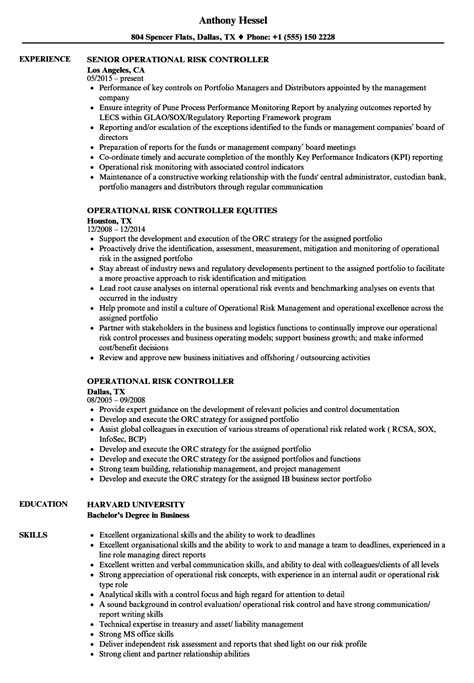 tech resume templates surgical tech resume sles