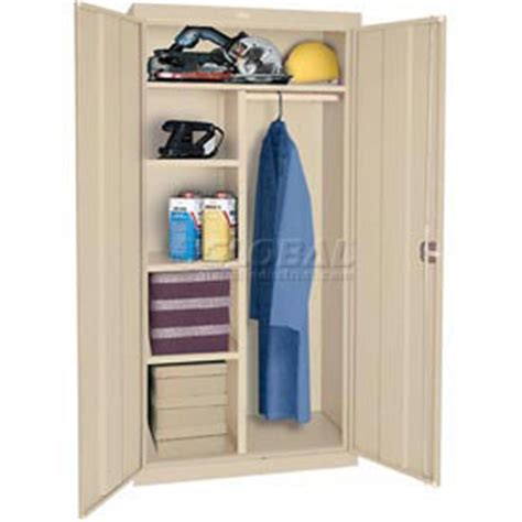 commercial grade storage cabinets cabinets combination all welded combination cabinets