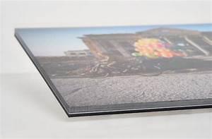 Alu Dibond Oder Acrylglas : acrylglas kaschierung fotokunst bilder und news photocircle ~ Orissabook.com Haus und Dekorationen