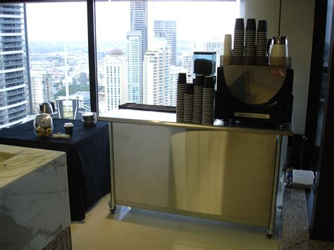 In contrast, they are thought of as one of the cheapest options to run over time. Brisbane Coffee Catering 1300 930 114Brisbane Coffee Catering 1300 930 114