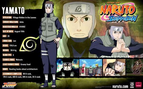 [animerg] Naruto Shippuden Season 12 Episode (243-275