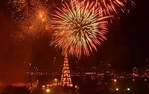 Weihnachten In Brasilien : weihnachten in brasilien tipps f r die vorbereitung expat news ~ Markanthonyermac.com Haus und Dekorationen