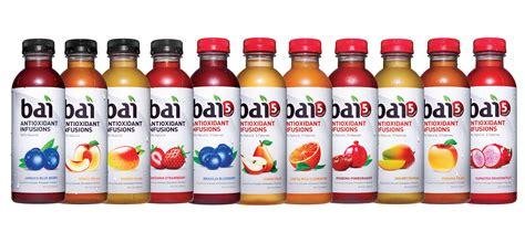 the bai in s kitchen bai5