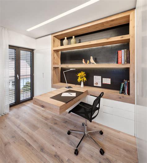 einrichtung home office einrichtung home office home office einrichtung sylvester in wei home office 10 tipps f r