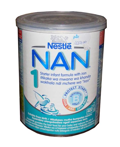 Boycott Nestle And Other Action To Protect Infant Health