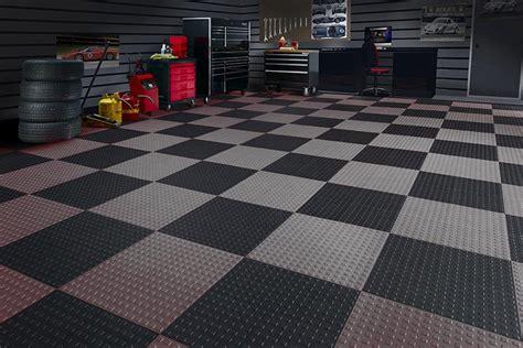 closet works garage floor systems tiles  epoxy floor
