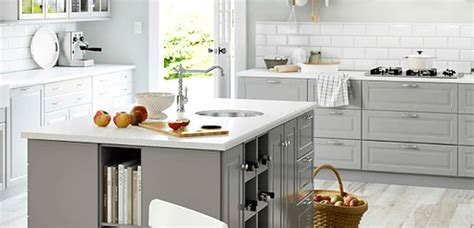ikea kitchen cabinet refacing don t like ikea doors alternatives to ikea s cabinet doors 4483
