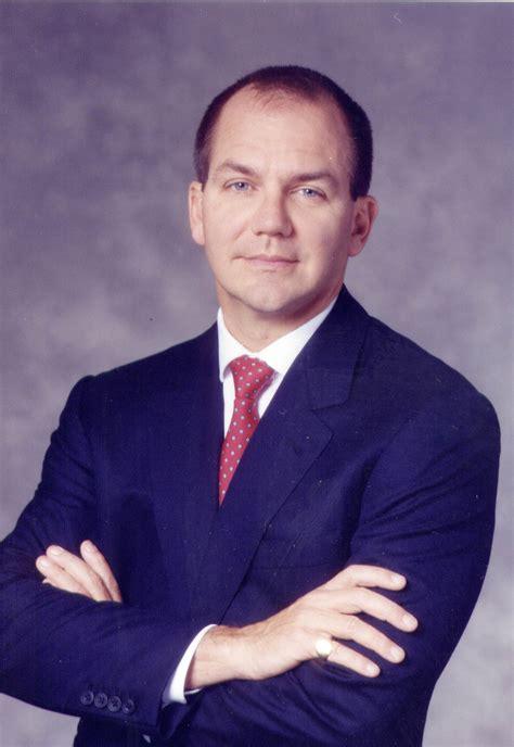 Paul Tudor Jones To Open Palm Beach Office   Palm Beach ...