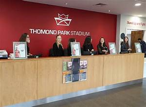 Munster Rugby | Tickets