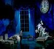 'Finding Neverland' musical breaks ART box-office records ...