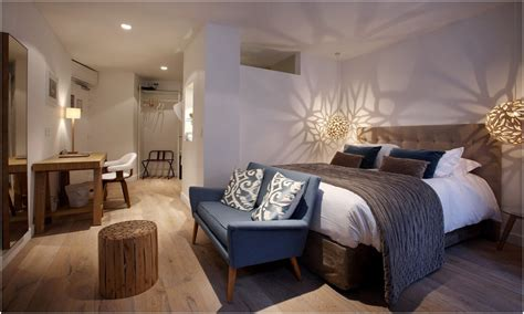 Petit Hotel Confidentiel Chambery 924 by Petit H 244 Tel Confidentiel Chamb 233 Ry 73 Savoie Luxe