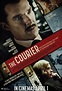 The Courier (2021) | Release date, movie session times ...