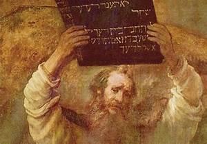 Why Did Moses Go Up Mount Sinai Twice  - Jewish World