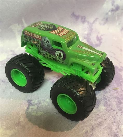 monster trucks grave digger bad to the bone 17 best images about cooper s favorite things on