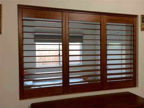 plantation shutter blinds plantation shutters melbourne patels blinds