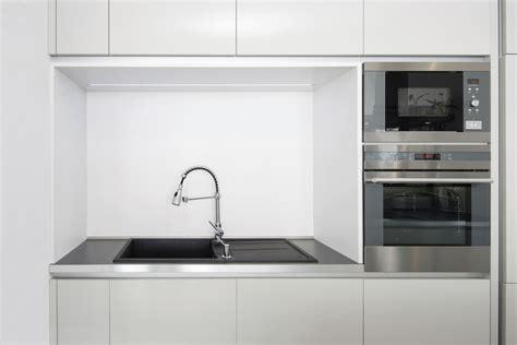 cuisine four encastrable délicieux meuble pour refrigerateur encastrable 4