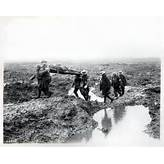 File:Second Battle of Passchendaele - wounded.jpg - Wikimedia Commons