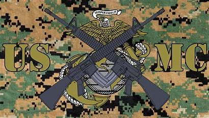 Marine Corps Camo Wallpapers Marpat Camouflage Usmc