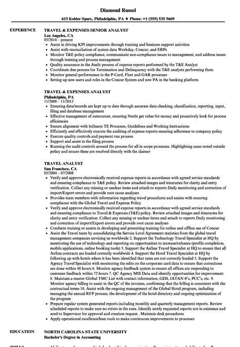 new resume format 2015 advertising sales
