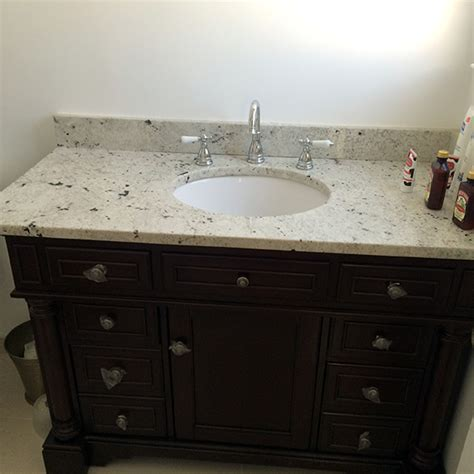granite marble quartz remodel projects from mg