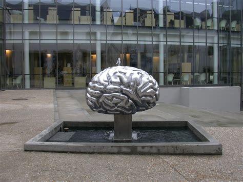 chambre d hote dans le finistere flowersway voyages visite le cerveau bruno peinado