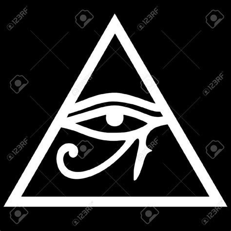 Anti Illuminati Symbol by Illuminati Symbol Search Health