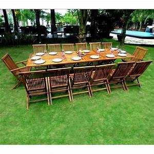 Salon De Jardin Terrasse : un mini salon de jardin pour petit espace joli place petite table de terrasse ~ Teatrodelosmanantiales.com Idées de Décoration