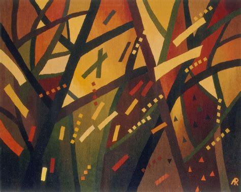 Astra Rubene · Latvijas Tekstilmākslas Asociācija