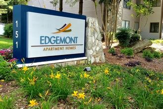 edgemont greenville sc apartment finder