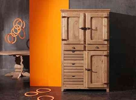 howard miller sonoma in americana cherry home bar armoire u0026 liquor 17 best images about box wine cabinet inspiration on