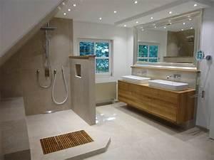 Bilder Moderne Badezimmer : wohnideen interior design einrichtungsideen bilder badezimmer design moderne badezimmer ~ Sanjose-hotels-ca.com Haus und Dekorationen