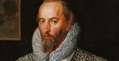 walter raleigh biography childhood life achievements