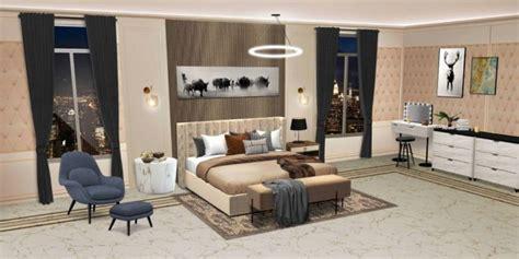 home design modern city  apk full mod