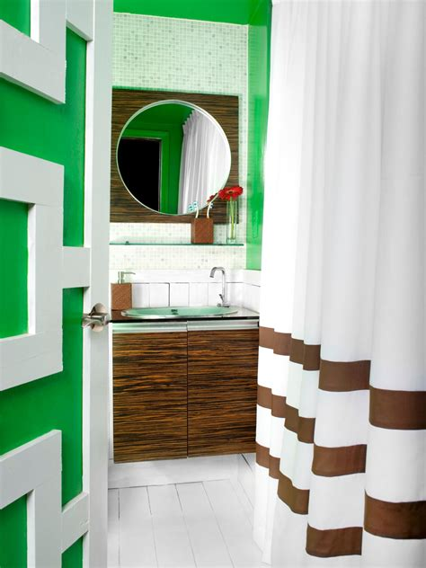color ideas for bathrooms bathroom color and paint ideas pictures tips from hgtv hgtv
