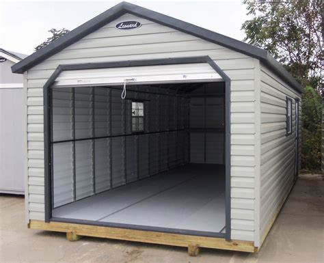 Prefabricated Garages Manufacturersrmation Metal Make Your Own Beautiful  HD Wallpapers, Images Over 1000+ [ralydesign.ml]