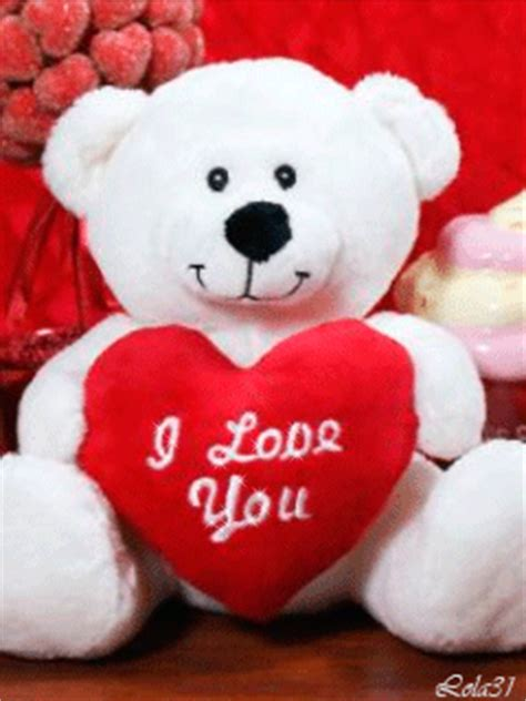 great teddy bears gif images  share  animations