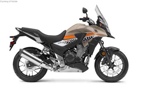 Honda Motorcycles Motorcycle Usa