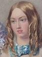 Brontë sisters portrait sells for £50,000 at online ...