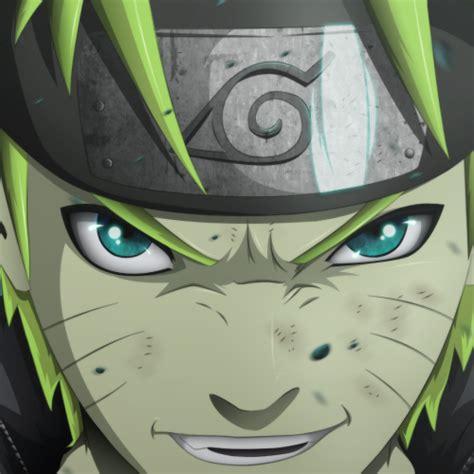 Naruto Forum Avatar Profile Photo Id 102720 Avatar