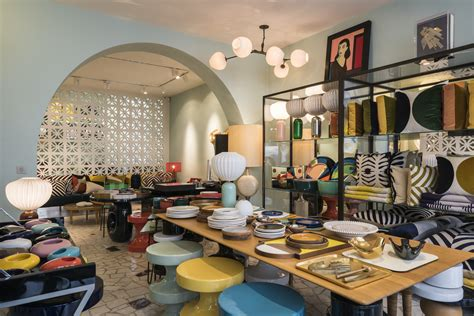 home interior shopping india 10 best design stores and galleries photos