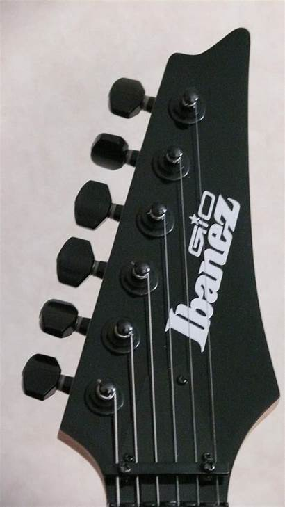 Ibanez Guitar Android Wallpapers