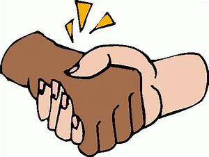 Hand Shaking Gif - ClipArt Best