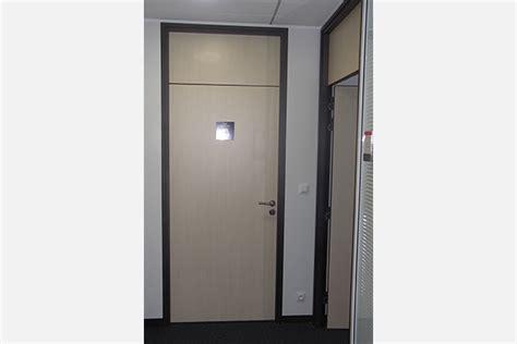 m騁ro bureau porte de bureau vitree 28 images les r 233 alisations de cloison de bureau m2 space ile de les cloisons vitr 233 es bord 224 bord toute